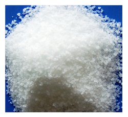 Disodium Phosphate Anhydrous