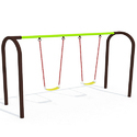 ASW-02 Garden Swing