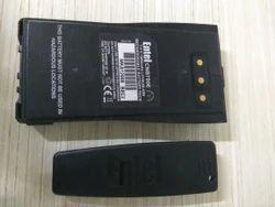 ENTEL CNB750E - 7.4v Lithium-Ion Battery