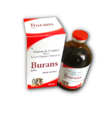 100 ml Veterinary Vitamin B Complex With Liver Extract Injection