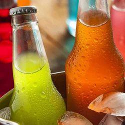Beverages Quality Testing Services - Sensory Tea Testing