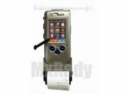 KERRO KA-8900 Professional Alcohol Breath Analyser with Inbuilt Printer & Bluetooth