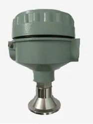 Flame Proof Pressure Transmitter