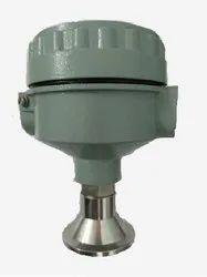 Flame Proof Pressure Transmitter