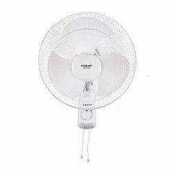 110W Eveready WFH 04 Wall Fan, Warranty: 2 Year
