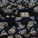 Rayon Printed Mahi Fabrics 14kg