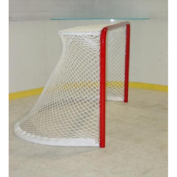 5af935850 Field Hockey Nets at Best Price in India