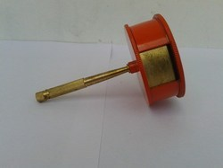 Aparna Round Optical Square, Packaging Type: Box