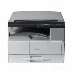 Ricoh M 2014D Photocopier Machine