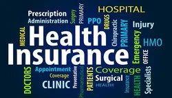 Health/Medical Insurance, 1 Year