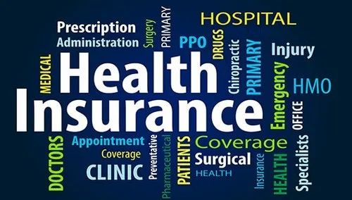 Health/Medical Insurance, 1 Year, Rs 10 /number Trustally ...