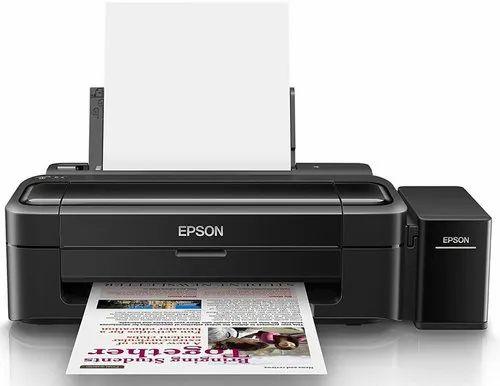 Edible Photo Cake Printer