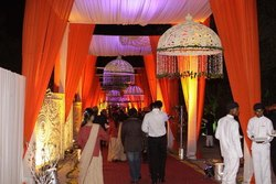 As Pe Demand Catering Wedding Event Management Service, Pan India
