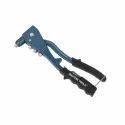 HR-701B Hand Riveter