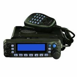 Marine Band Radio
