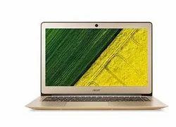 Swift 3 Laptop