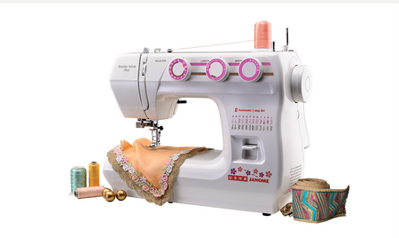 Celai Machine Center Pune Retailer Of 40 Sewing Machine And Simple Juki Ams224e Programmable Sewing Machine