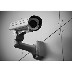 BULLET CCTV Camera IP HIKVISION CP PLUS DAHUA, For Indoor Use, Lens Size: 3.6 Mm