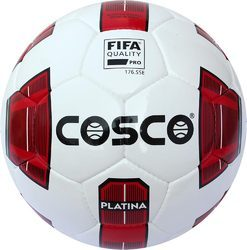 Football Cosco Platina Size 5