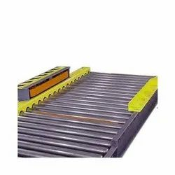 Clamping Device Pallet Clamp