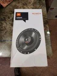 Jbl Sound Speaker
