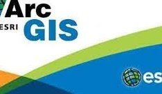 Arc GIS Course, Gis Training Course in Ervandane, Pune, Khagolam