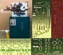 Kadambam Link Forming Machines