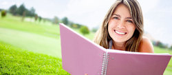 best websites to order custom coursework 30 days Academic Proofreading American Junior 68 pages