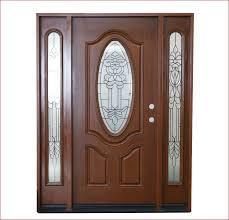 FRP Interior Doors