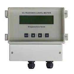 Ultrasonic Level Remote Transmitter