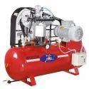 ELGI HP 20330S Air Compressor