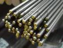Inconel 617 UNS N06617 Round Bars