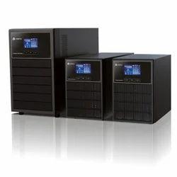 Emerson GXT 6 KVA UPS