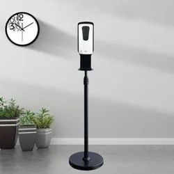 Sanitiizer Dispenser with Stand