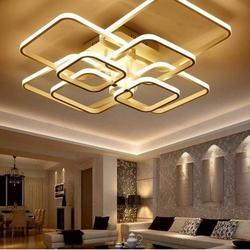 False Ceiling Designing Services & False Ceiling Designing Ceiling Designers in Ghaziabad