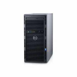 Dell PowerEdge R740 Rack Server at Rs 500000 /unit | Kalasiguda