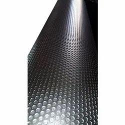 PVC Sheet Design Embossing Roller
