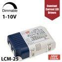 E-Power LED Driver