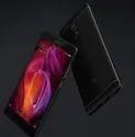 Mi Redmi Note 4 Mobile