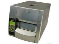 A4 Size Label Printer