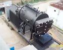 Combitherm Steam Boiler