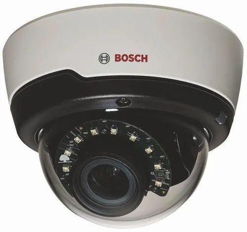 BOSCH NII-51022-V3, 1080P, 2MP, 3-10mm, 15mtr IR Dome Camera