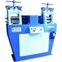 3 Hp GOLD Automatic Rolling Machine
