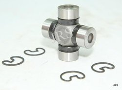 JRS Standard Cross Bearing/Universal Joint Cross