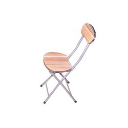 Portable Adult Folding Chair