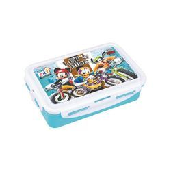 Disney Lock And Seal 480 Lunch Box