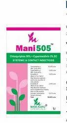 Mani 505