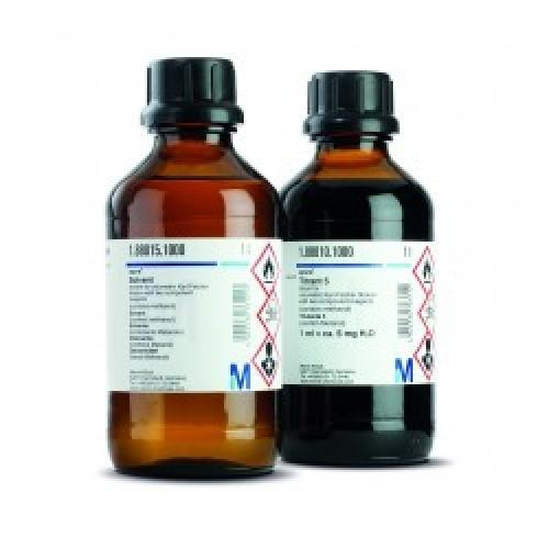 Wholesale Trader of Bulk ChemicalGACL & Laboratory Chemicals by