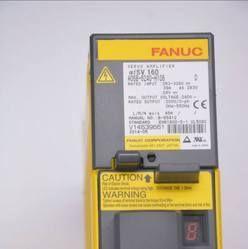 A06B-6240-H106 Fanuc Servo Amplifier