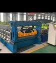 Rollforming Roof Sheets Making Machines